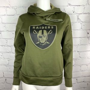 nike nfl veterans day sweatshirts